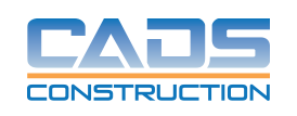 cads.CONSTRUCTION.login