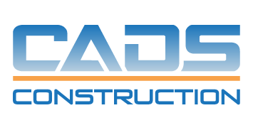 Cads Construction |Fabrication|Welding Group |Industrial|Heavy Haul |Sulphur,LA