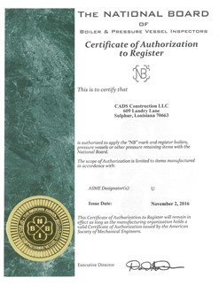 NB Certification.wmf